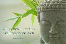 Adventskalender-füllen_225x150_gänseblümchen_pixelio.de