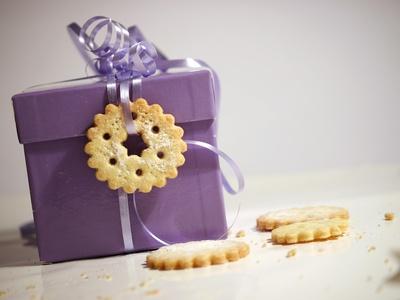 Schöne Weihnachtsgeschenke.Schöne Weihnachtsgeschenke